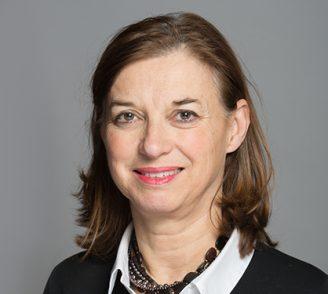 Christine Dassonville-Szymusiak, Notaire à Lille