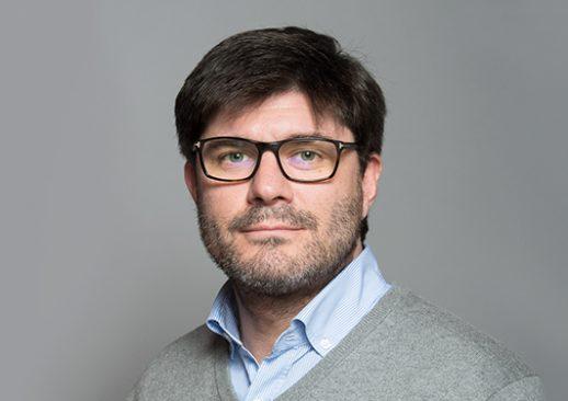 Edouard Grimond, Notaire à Lille