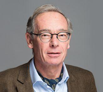 Etienne Fontaine, Notaire à Lille