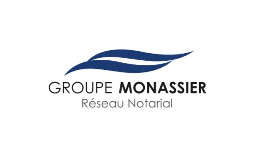 logo-groupe-monassier