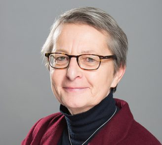 Florence Lefebvre, Notaire à Lille