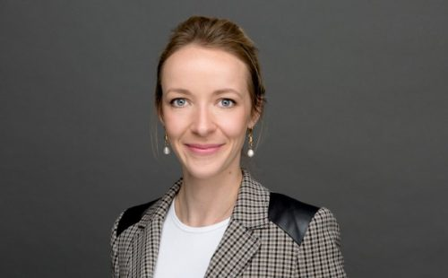 Emmanuelle Prevost notaire à Lille