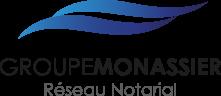Etude Fontaine Roussel & Associés, Notaires à Lille